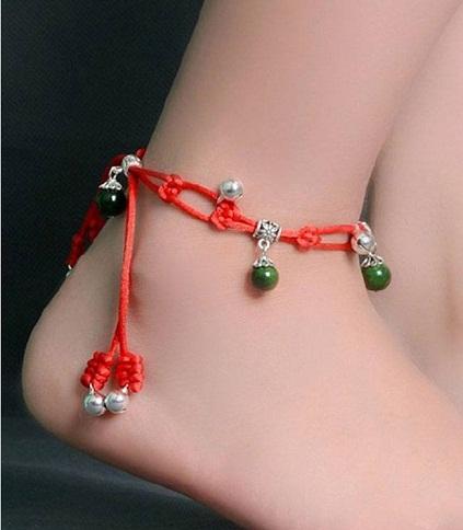 anklet-designs-string-anklet