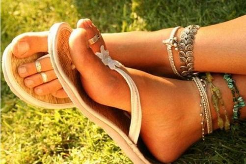 anklet-designs-layered-anklet-design