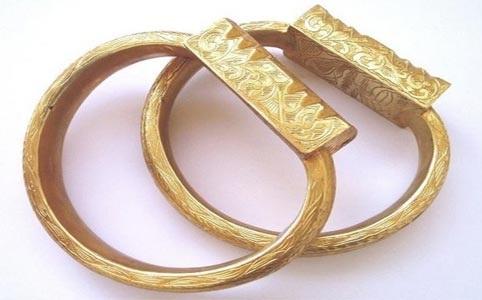 anklet-designs-kholkhal-anklets