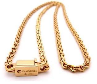 gold-14-k-chains-for-men-1