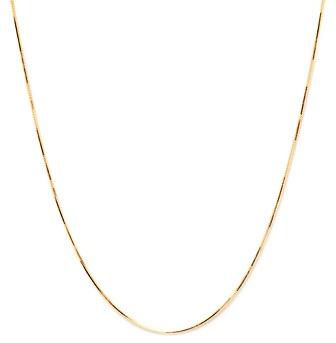 pori-italian-14-k-gold-cut-snake-chain-for-men-11
