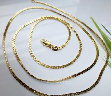 gold-filled-chain-flat-snake-singapore-design-for-men-12