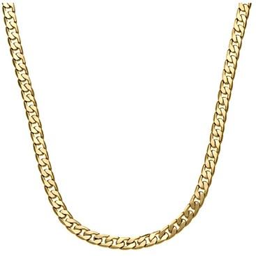 simon-frank-gold-cuban-chain-for-men-4