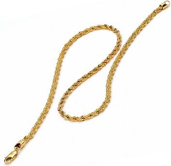 olivetti-mens-24-inch-rope-chain-6