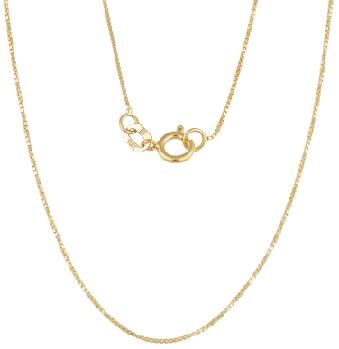 fremada-10-k-yellow-gold-chain-for-men-22
