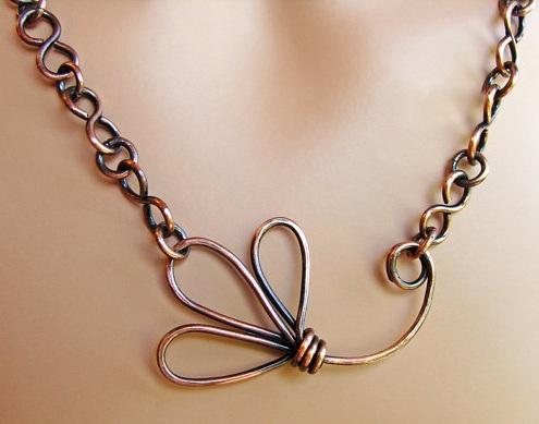 handmade-chains-13