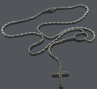 rhodium-chains-15