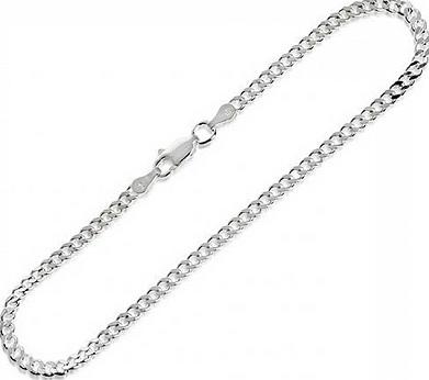 silver-chains-3