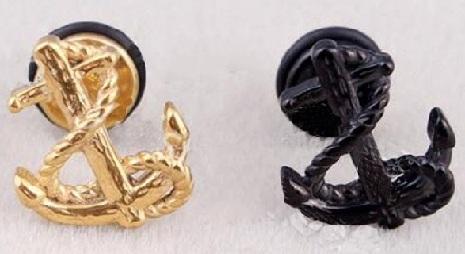 anchor-earrings-for-men