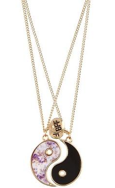 yin-yang-pendant16