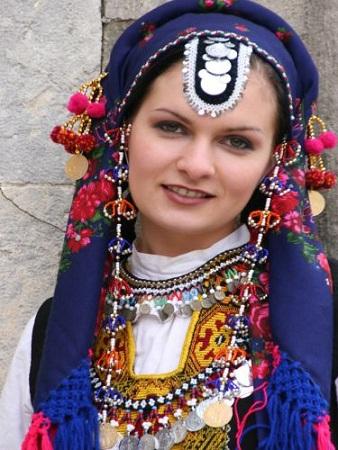 bulgarian-head-maang-teeka-20