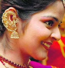 full-ear-earring-design13