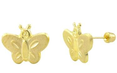 butterfly-design-earrings15