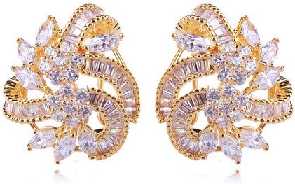 wild-flower-gold-earrings18