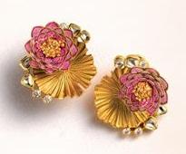 lotus-design-earrings19