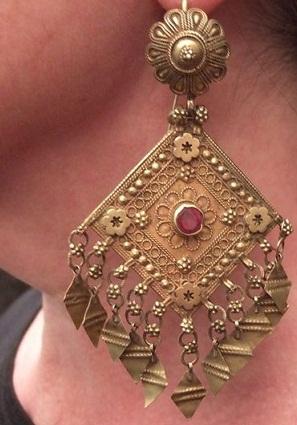 tribal-earrings23