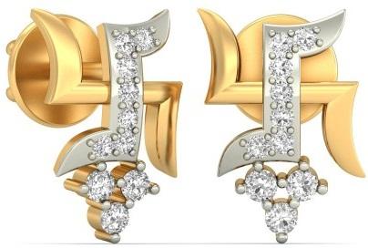 swastik-earrings25