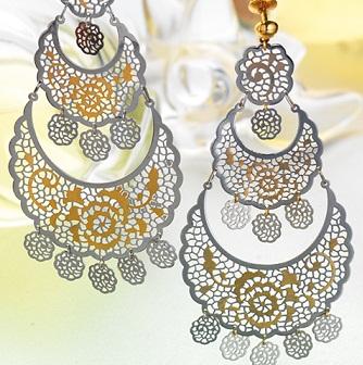 moon-net-earrings6
