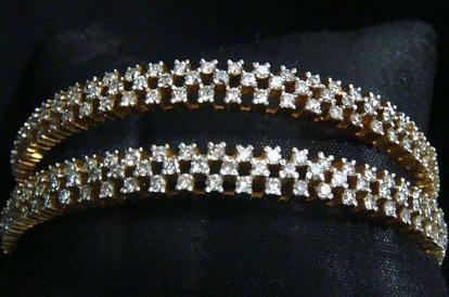 diamond-bangles16