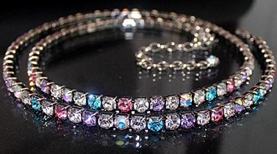 diamond-waist-chains19