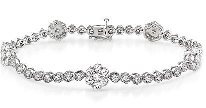 diamond-bracelets21
