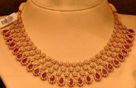 diamond-ruby-chokers22