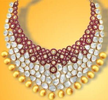 uncut-diamond-jewellery23