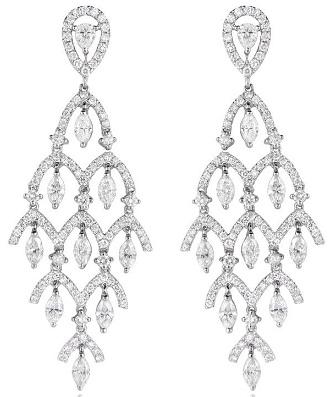 diamond-chandelier-earrings6