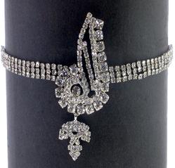 diamond-armlets20