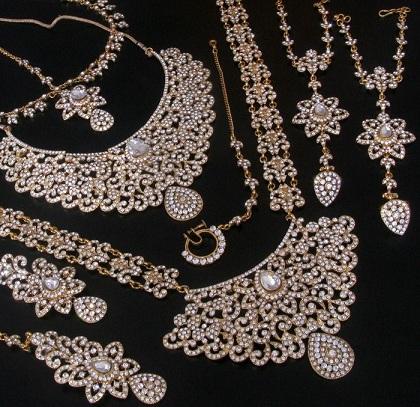 bridal-diamond-sets
