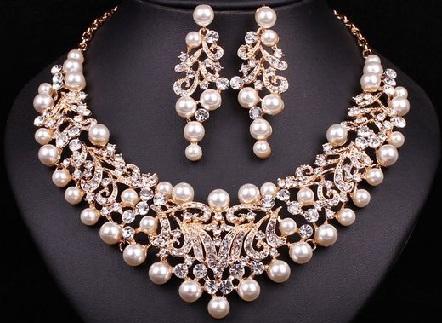 bridal-pearl-jewellery