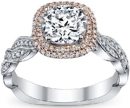 bridal-diamond-rings