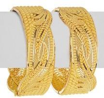 gold-kangans14