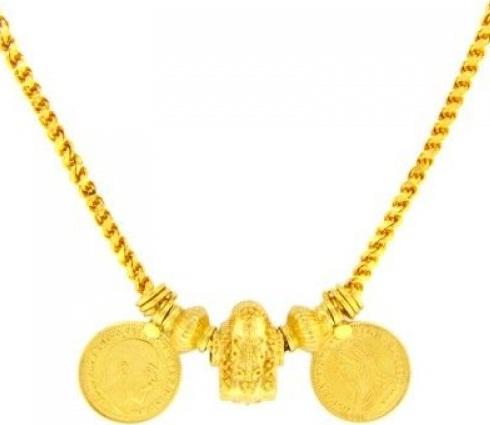thali-design-gold-jewellery23
