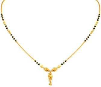 gold-mangalsutras24