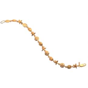 gold-bracelets-for-women-nautical-bracelet