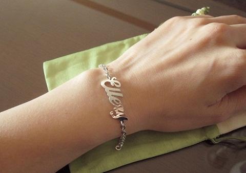 gold-bracelets-for-women-bracelet-with-name-engraved