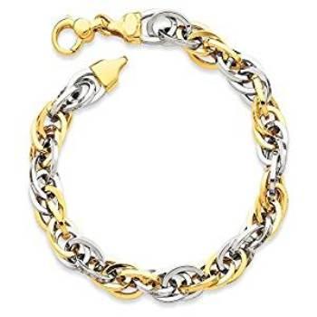 gold-bracelets-for-women-18c-fancy-tricolor-ladies-gold-bracelet