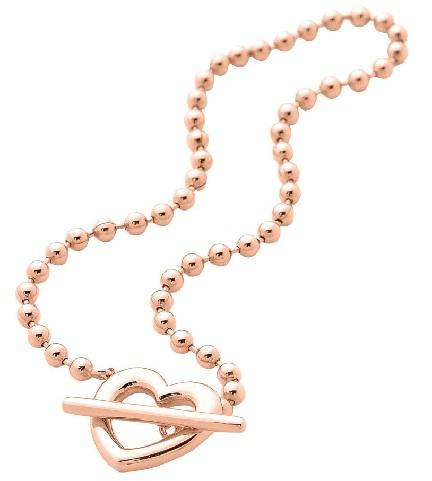 gold-bracelets-for-women-gold-plated-logo-link-chain-bracelet