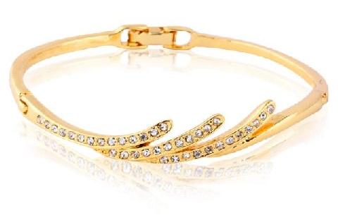 gold-bracelets-for-women-estelle-24-krt-gold-plated-ad-bracelet