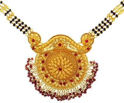 queen-pendant-mangalsutra-design-15