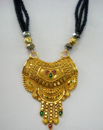rajasthani-mangalsutra-design-5