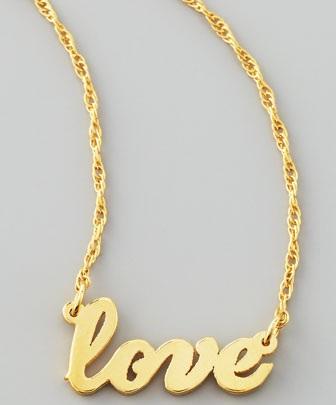 alphabet-word-gold-chain-designs-20