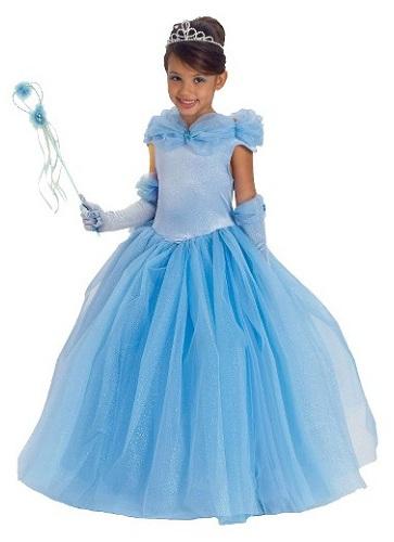 Fairy Baby Frock