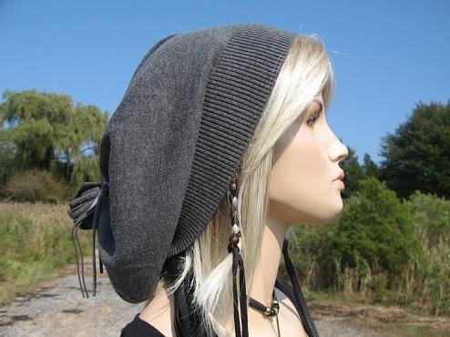 New Era Perfect Fit Big Hats