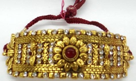 armlet-designs-thread-armlet