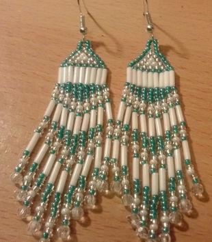 brick-stitch-earrings2