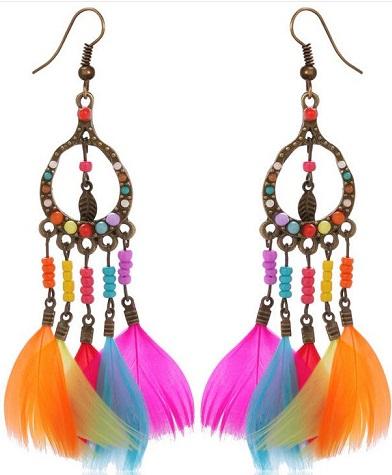 feather-beaded-earrings3