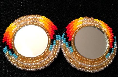 mirror-beaded-earrings5