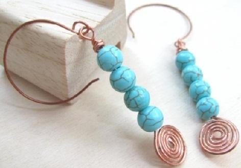 handmade-beaded-earrings6